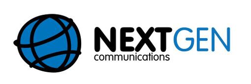 NextGen Communications - Serviciu TV Digital