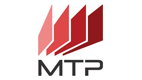 MPT Advertising Studio