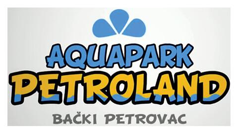 Aquapark din străinătate