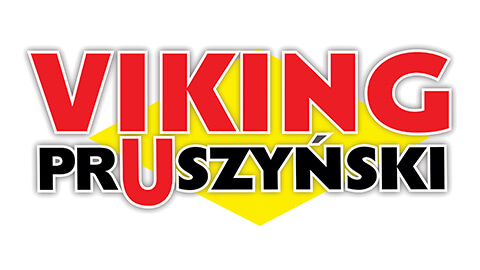 Viking Pruszynski - sisteme de acoperisuri