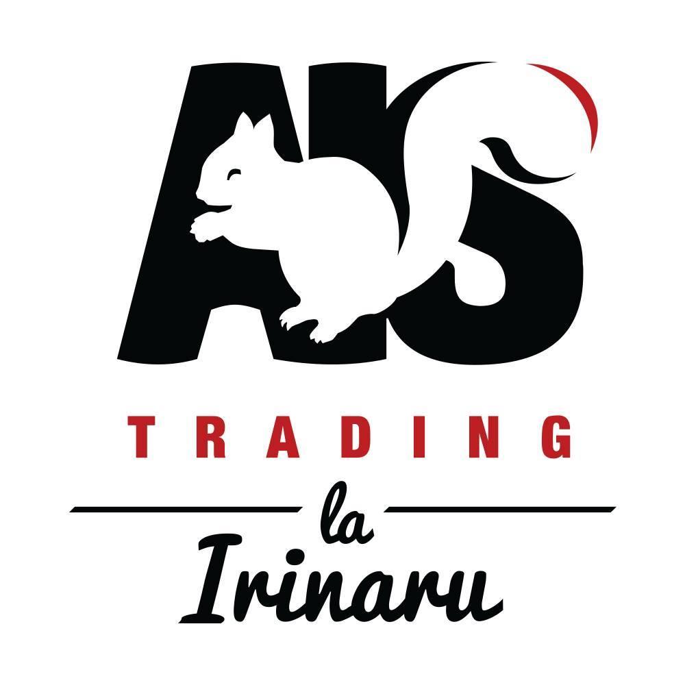 AIS Trading