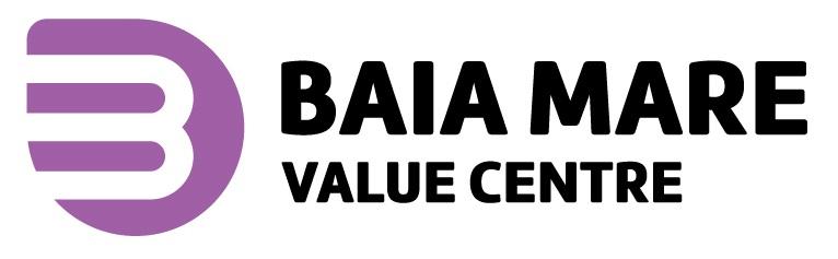 Baia Mare Value Centre - Retea de magazine