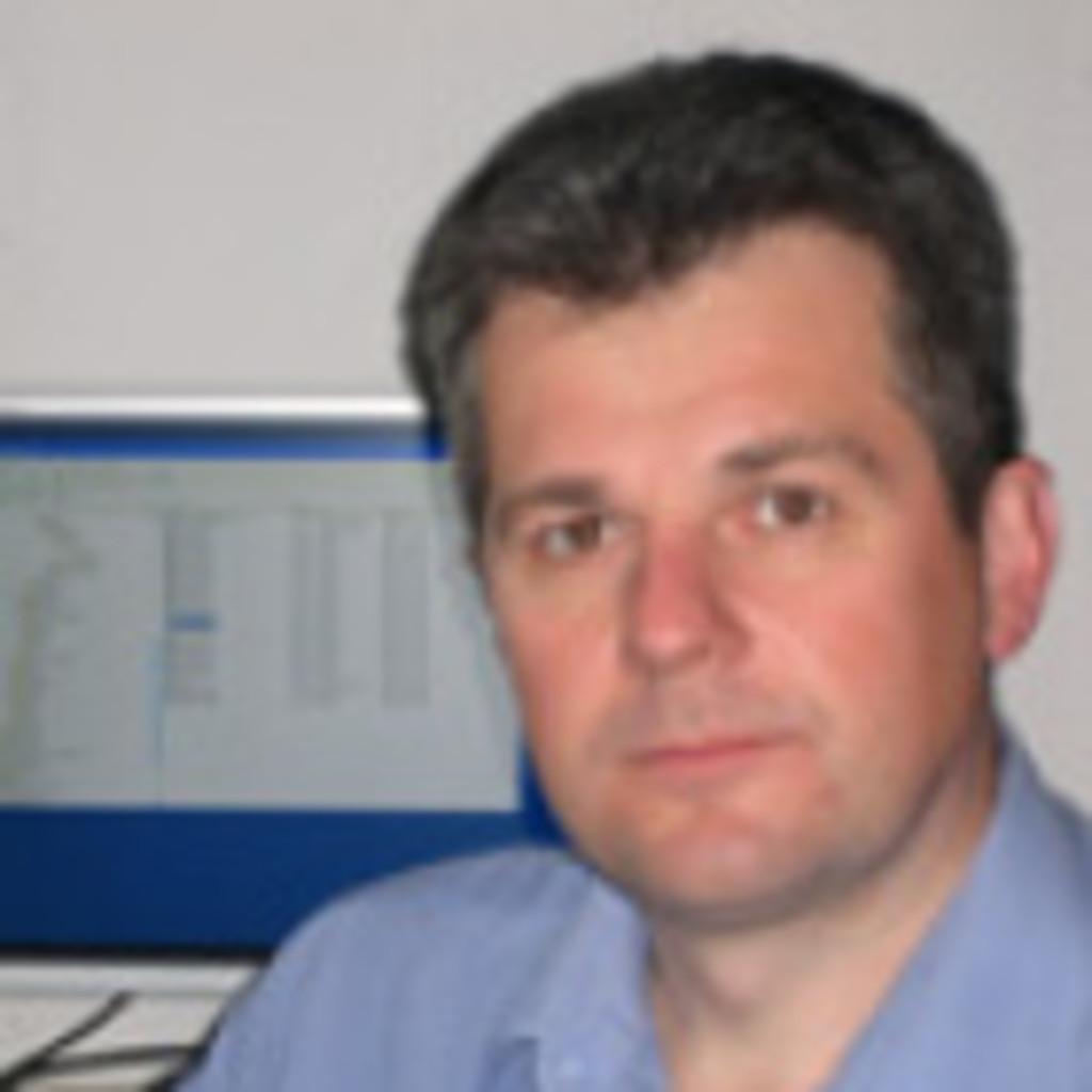 CEO Eberspacher - Producător de încălzitoare staționare