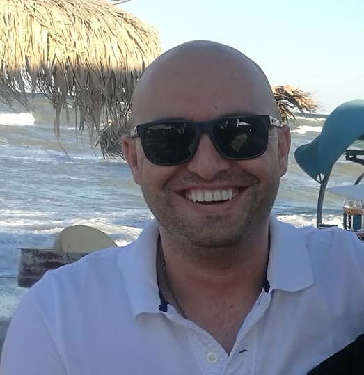 Director de marketing Granital