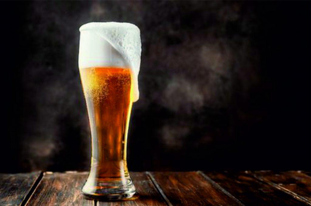 Bauturi Alcoolice - Tipuri de business promovate Penta Media