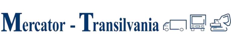 Mercator Transilvania - Comercializare, Dezmembrare, Închiriere, Reparare, Vulcanizare, Transportare Autobuze, Microbuze, Autoutilitare, Autoturisme,