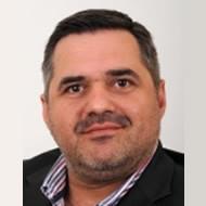 CEO Bioclinica - Analize Medicale de Laborator