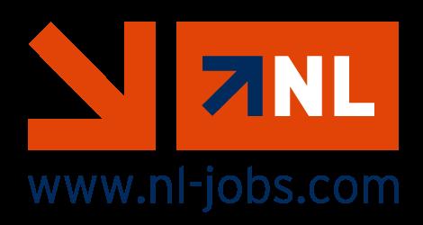 NL Jobs Locuri de muncă pe tot parcursul anului