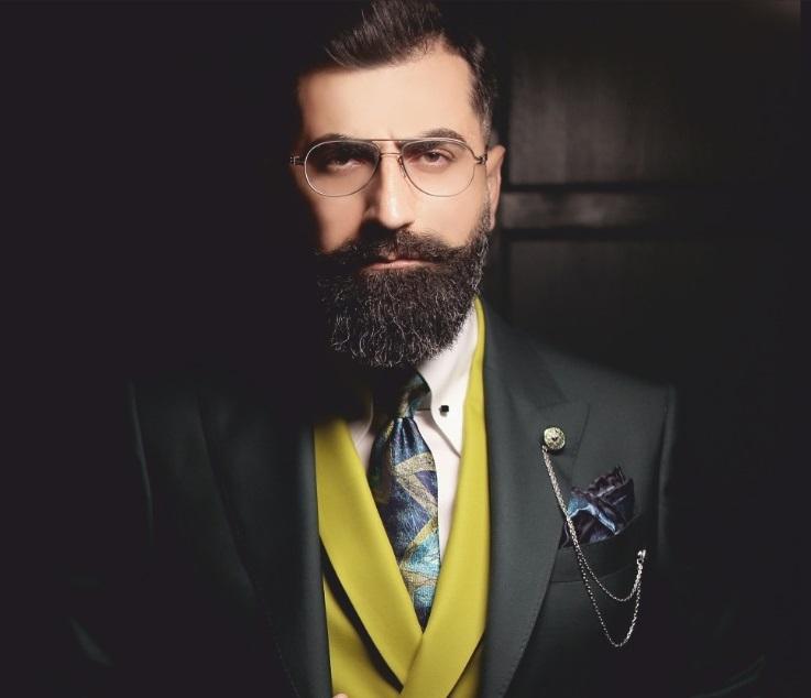 Torry Batmani - Torry Fashion - Brand vestimentar de lux