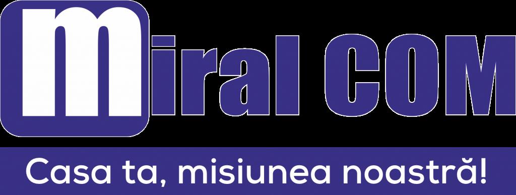 Miral COM - Magazin Materiale de Construcții si Bricolaj
