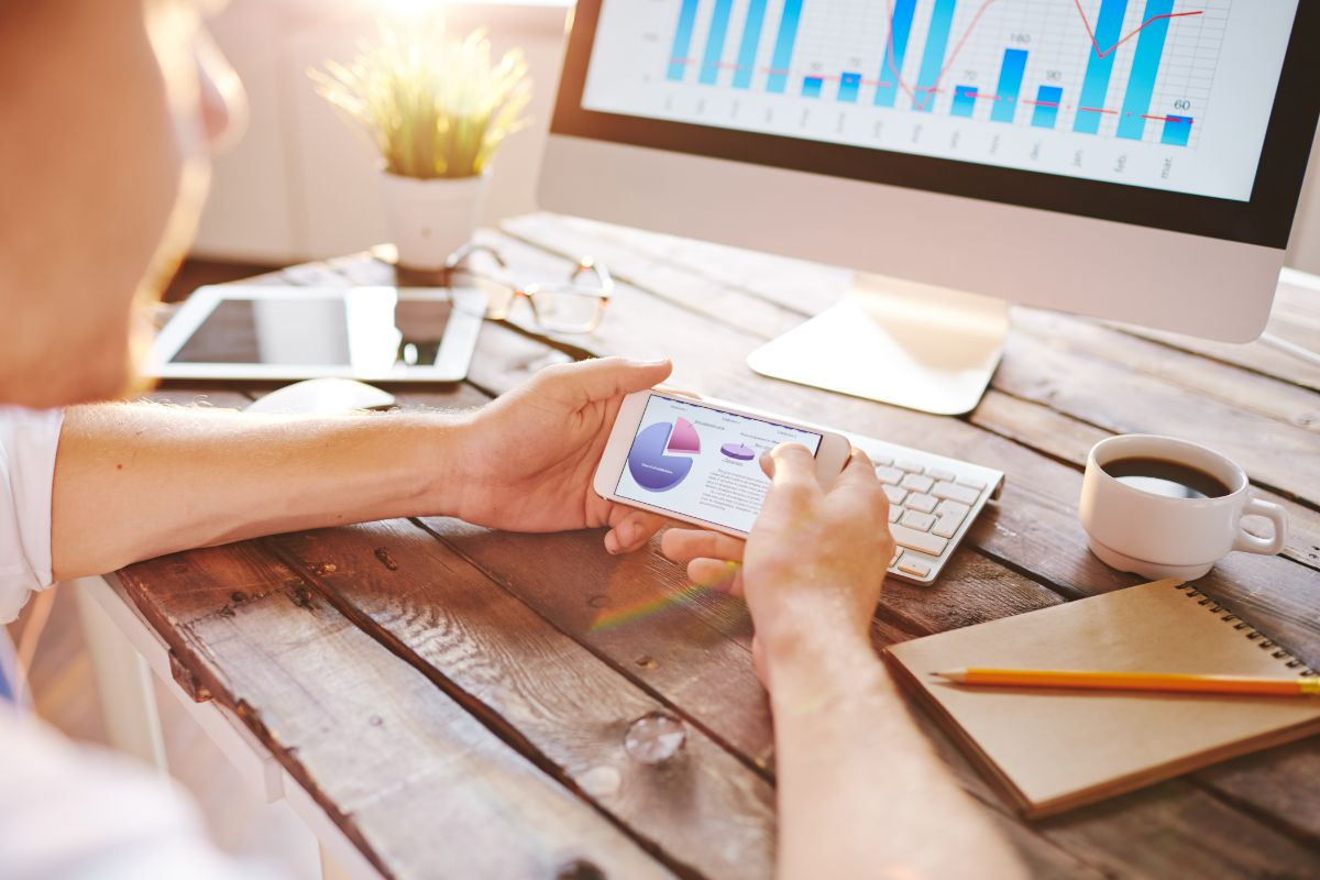 Mesajul publicitar în publicitatea fizică sau online - cum să folosești cu succes cuvintele și imaginile pentru a ajunge mai ușor la clienți