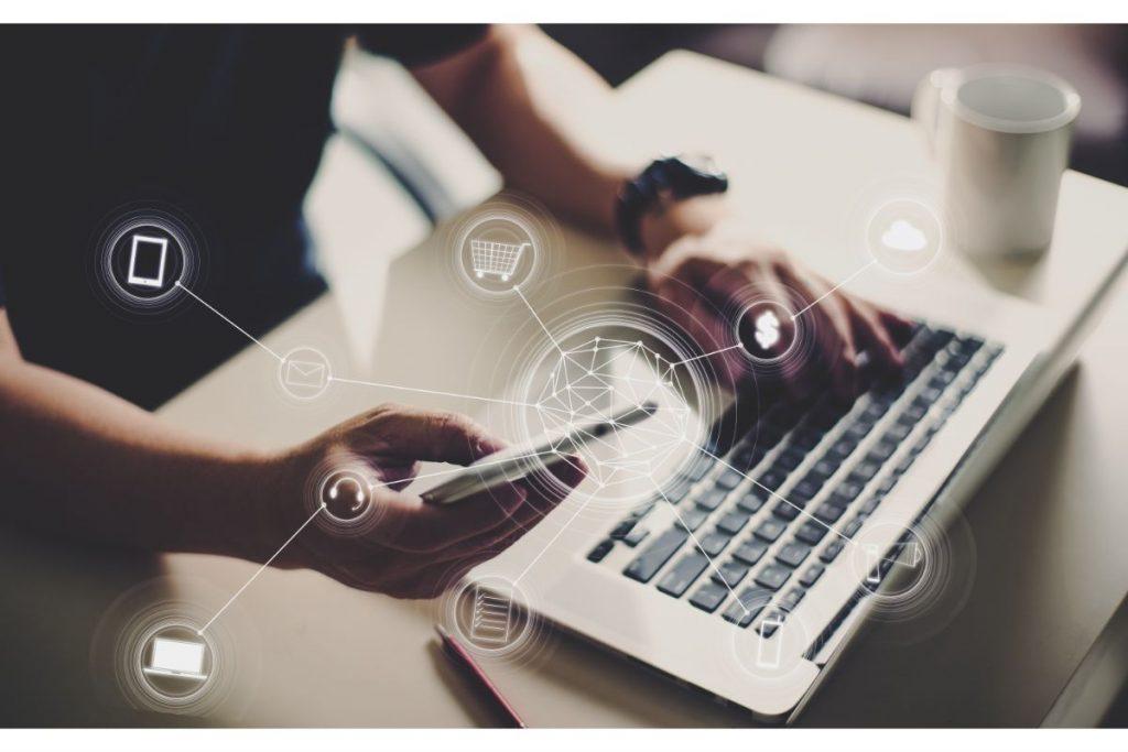 Publicitatea cum să folosești metodele de promovare fizică sau online, pentru ca afacerea ta să fie mai vizibilă și mai de încredere