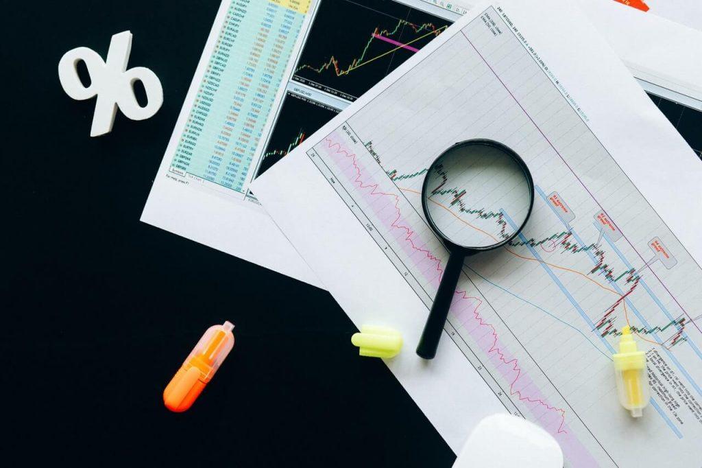 Strategii de marketing - cum crești notorietatea și vânzările unui brand